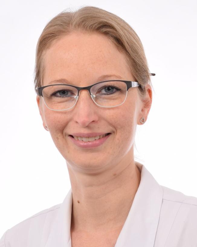 Frau Peemöller